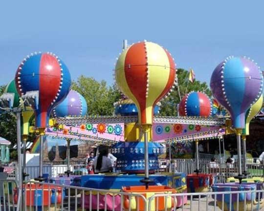 samba balloon for sale
